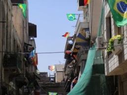 Damascus (2010)