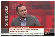 CNNTURK-2012