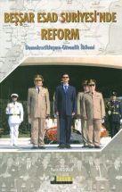 BEŞŞAR ESAD SURİYESİ'NDE REFORM (2007)