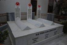 DAMASCUS (2009)
