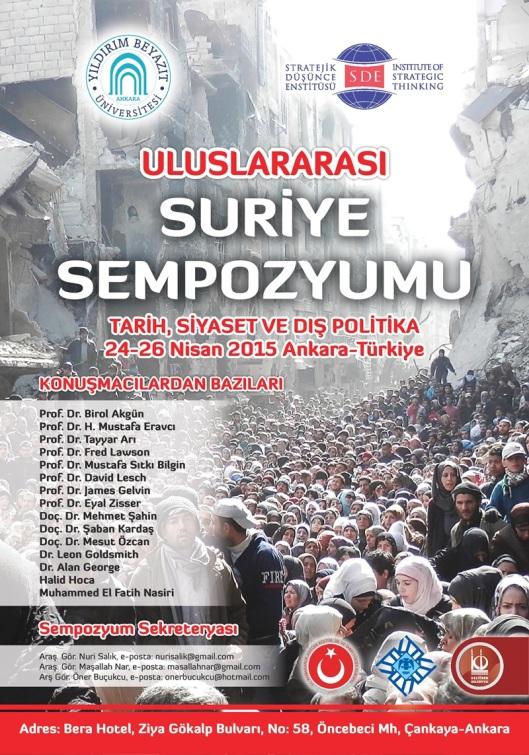 Uluslararası Suriye Sempozyumu-page-001
